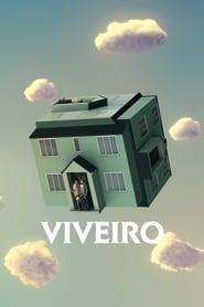 Viveiro Online