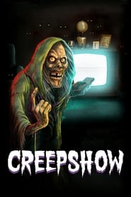Creepshow 1ª Temporada