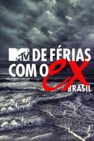De Férias com o Ex Brasil 6ª Temporada