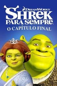 Shrek Para Sempre Torrent