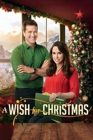 Um Desejo Para o Natal