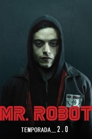 Mr. Robot 2ª Temporada