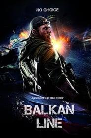 The Balkan Line Torrent