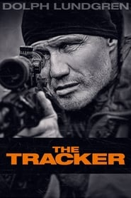 The Tracker Torrent