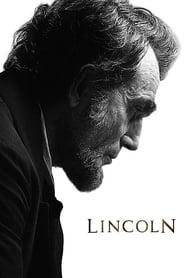 Lincoln – O Filme