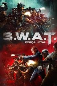 S.W.A.T. – Força Letal