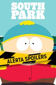 South Park 23ª Temporada