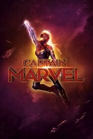 Capitã Marvel – Extras