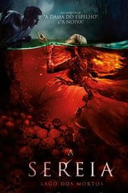 A Sereia: Lago dos Mortos Online