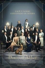 Downton Abbey - O Filme Online