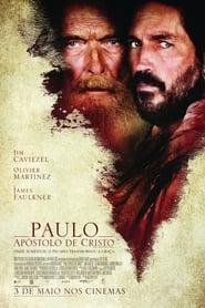 PauloApóstolo de Cristo