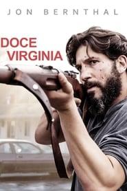Doce Virginia