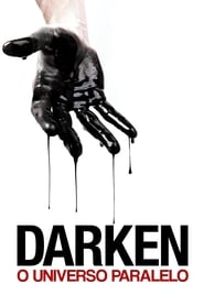 Darken - O Universo Paralelo Online