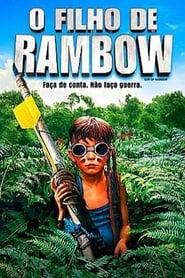 O Filho do Rambow