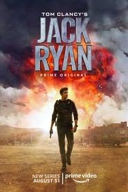 Jack Ryan 1ª Temporada Torrent