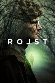Rojst 1ª Temporada