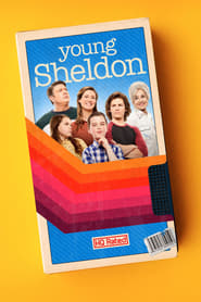 Young Sheldon 4ª Temporada