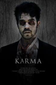 Karma: Aqui se Faz, Aqui se Paga