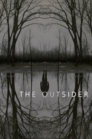The Outsider 1ª Temporada