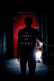 Ao Cair da Noite Torrent