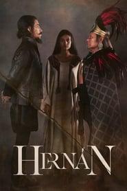 Hernán 1ª Temporada