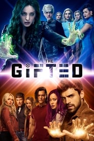 The Gifted 2ª Temporada Torrent