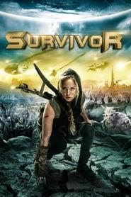 Os Sobreviventes