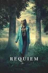 Requiem 1ª Temporada
