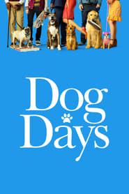 Nossa Vida com Cães Online