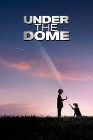 Under The Dome 3ª Temporada