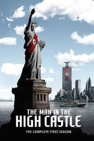 The Man in the High Castle 1ª Temporada