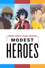 Modest Heroes