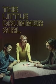 The Little Drummer Girl 1ª Temporada