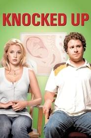 Knocked Up [2007]