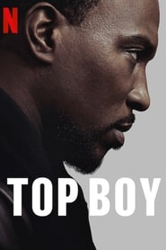 Top Boy 1ª Temporada