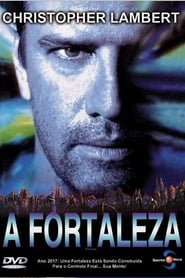 A Fortaleza Online