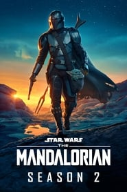 The Mandalorian 2ª Temporada