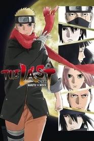 The Last Naruto: O Filme