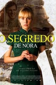 O Segredo de Nora