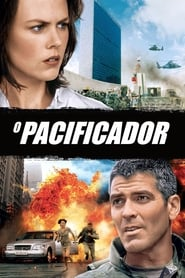 O Pacificador