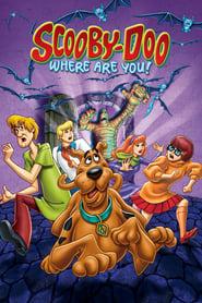 Scooby-Doo, Cadê Você? – Completo
