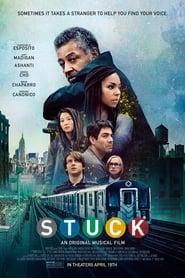 Stuck Torrent