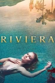Riviera 1ª Temporada