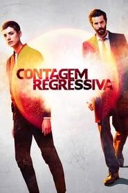 Contagem Regressiva 1ª Temporada