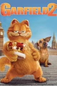 Garfield 2 Online