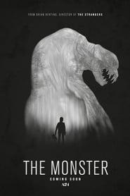 Um Monstro no Caminho