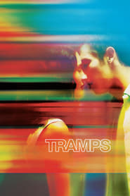 Tramps [2016]
