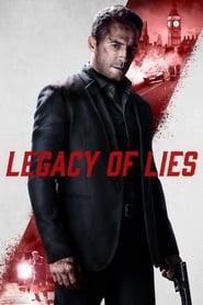 Legacy of Lies HD Online