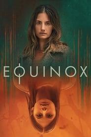 Equinox 1ª Temporada