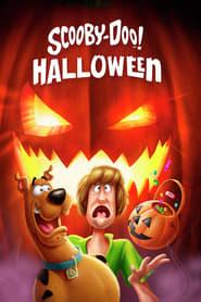 Scooby-Doo! Halloween